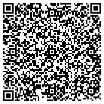 QR-код с контактной информацией организации КБН Санэлектро Компания, ООО