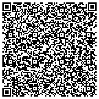 QR-код с контактной информацией организации Сантехніка Трускавець Дрогобич Борислав Стебник