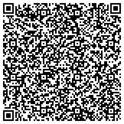 QR-код с контактной информацией организации Таста-Лиски Трубодеталь, ООО Донецкий филиал