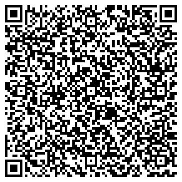 QR-код с контактной информацией организации Насостехкомплект НПП, ООО