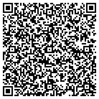 QR-код с контактной информацией организации Дискус Украина, ООО
