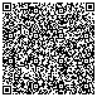 QR-код с контактной информацией организации Индустрия, ООО (Спецарм, ООО НПП)