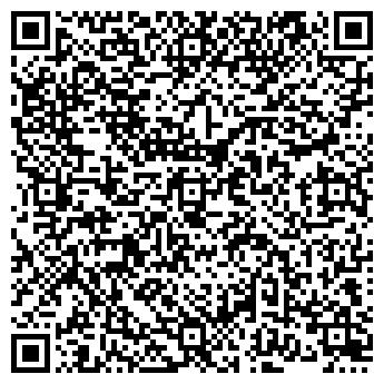 QR-код с контактной информацией организации Донэлектротех, ЧП