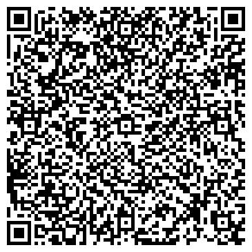 QR-код с контактной информацией организации Думчиков Д. В., СПД