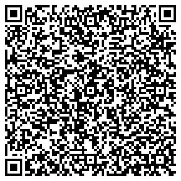 """QR-код с контактной информацией организации Общество с ограниченной ответственностью интернет-магазин """"Ретро Стайл"""""""