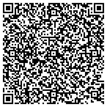 QR-код с контактной информацией организации Хотферро, ООО (Hotferro)