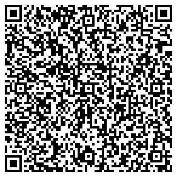 """QR-код с контактной информацией организации Интернет-магазин """"Котелторг"""""""