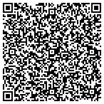 QR-код с контактной информацией организации ООО Спец Паркет Групп