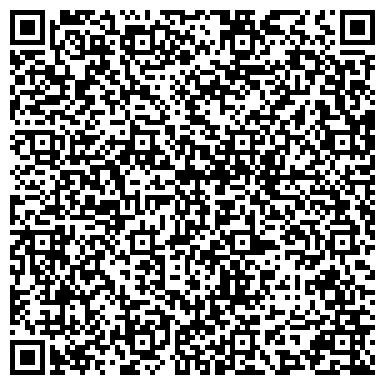 """QR-код с контактной информацией организации Общество с ограниченной ответственностью OGONEK """"Старобельский машиностроительный завод"""" Киев"""