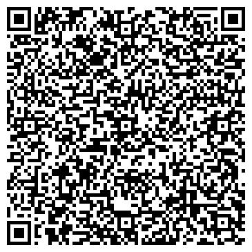"""QR-код с контактной информацией организации Общество с ограниченной ответственностью ТОВ """"Енергопромислова група"""""""