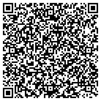 QR-код с контактной информацией организации Vollara
