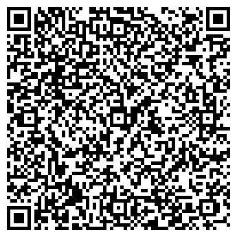 QR-код с контактной информацией организации ПП «Кобза-енергія»