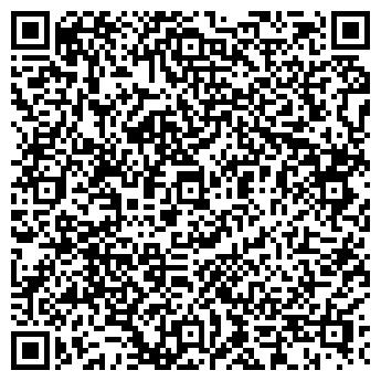 """QR-код с контактной информацией организации ЧП """"Евробуд - п"""""""