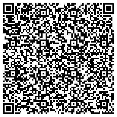 QR-код с контактной информацией организации Завод Нестандартного Оборудования, ООО