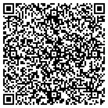QR-код с контактной информацией организации ЧП «Гарт», Частное предприятие