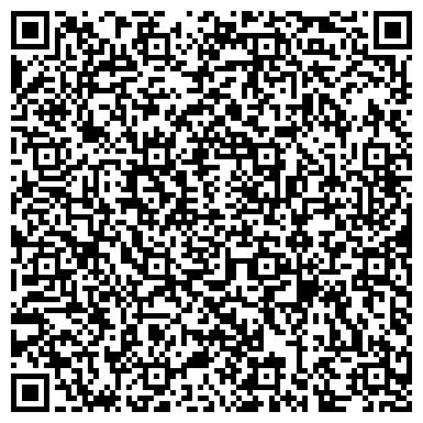 QR-код с контактной информацией организации Электромашкомплект, ЧП
