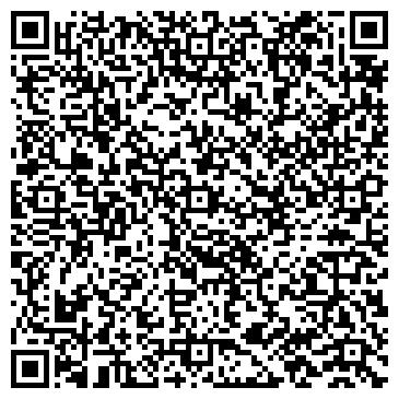 QR-код с контактной информацией организации Салон Биокамины и камины-барбекю