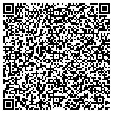 QR-код с контактной информацией организации Шик-мрамор, ООО (Mramor-Schik )