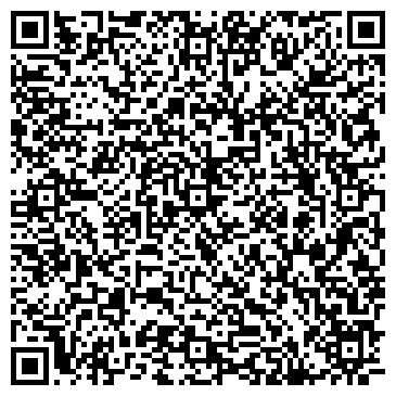QR-код с контактной информацией организации НАРстоун, Компания (NARstone)