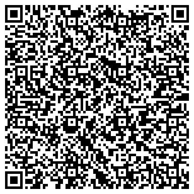 QR-код с контактной информацией организации Мелодия мрамора, ООО