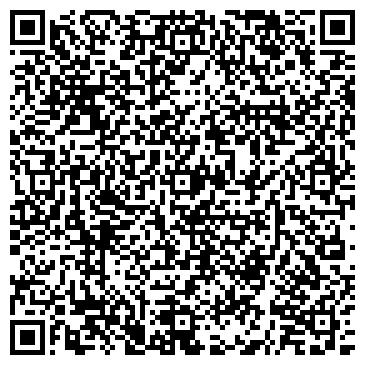 QR-код с контактной информацией организации ДСК НПФ, ООО