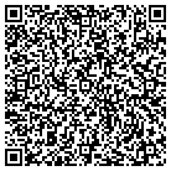 QR-код с контактной информацией организации UC&E Group,ООО