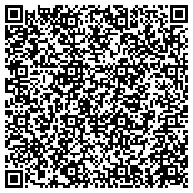 QR-код с контактной информацией организации Строй-Тайл ТМ, ЧП