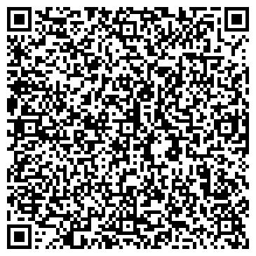 QR-код с контактной информацией организации Ватикан-Виктори, ООО
