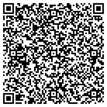 QR-код с контактной информацией организации Шматко, ЧП