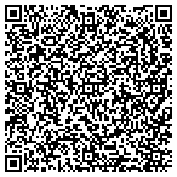 QR-код с контактной информацией организации FashionShower, ООО