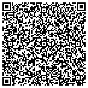 QR-код с контактной информацией организации СК Трейд, ООО (SK TRADE)