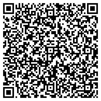 QR-код с контактной информацией организации S-LUX, ЧП