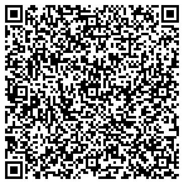 QR-код с контактной информацией организации Магазин Экономный ремонт, ООО