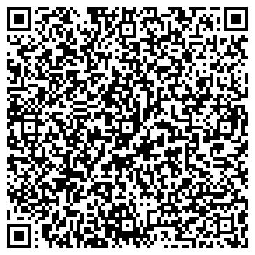 QR-код с контактной информацией организации Эко Маркет, Компания