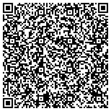QR-код с контактной информацией организации Tehnoshop (Техношоп) Интернет-магазин, ЧП