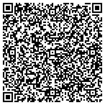 QR-код с контактной информацией организации Дива-Стиль, ЧП