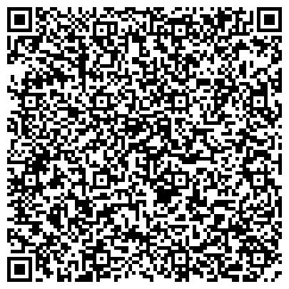 QR-код с контактной информацией организации Наутилус, Салон элитной сантехники и керамической плитки