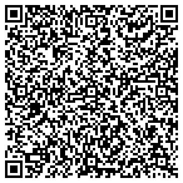 QR-код с контактной информацией организации Краща вода, ЧП