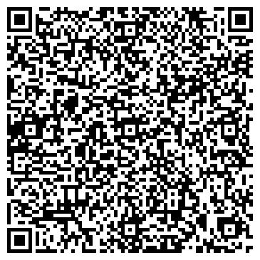 QR-код с контактной информацией организации ВКП Энерго-Альянс, ООО