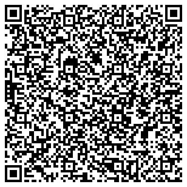 QR-код с контактной информацией организации Полисан Украина, Компания