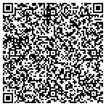 QR-код с контактной информацией организации Герасименко А.Н., СПД