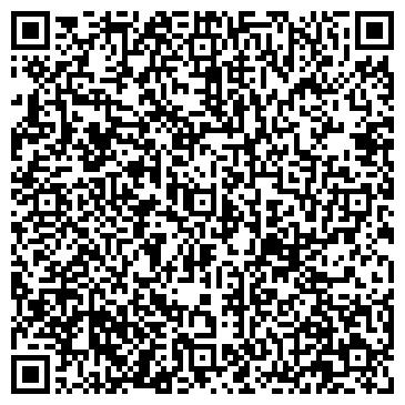 QR-код с контактной информацией организации Арнольд, ПКФ