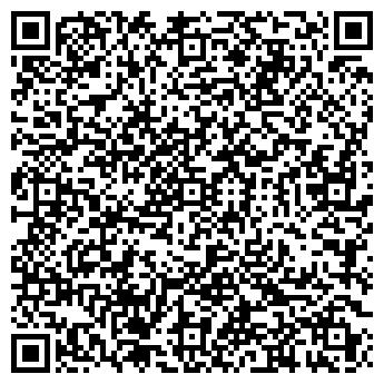 QR-код с контактной информацией организации Санкомфорт, ЧП