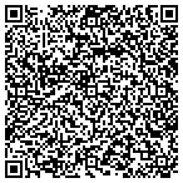 QR-код с контактной информацией организации НикоМрамор, ЧП