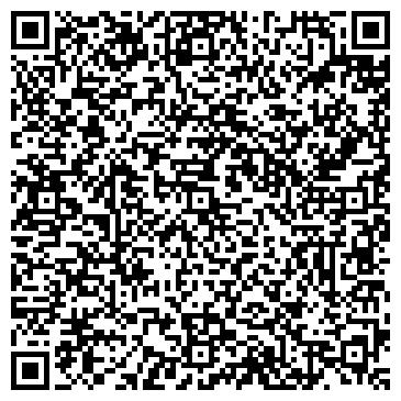 QR-код с контактной информацией организации Бабий С.В. СПД, ТМ Тепловер