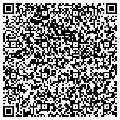 QR-код с контактной информацией организации СанСаныч, Компания