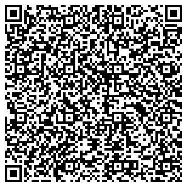 QR-код с контактной информацией организации Интернет магазин сантехники (Online-santehnika), ЧП