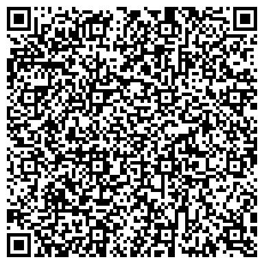 QR-код с контактной информацией организации Агромат-Днепр, ООО