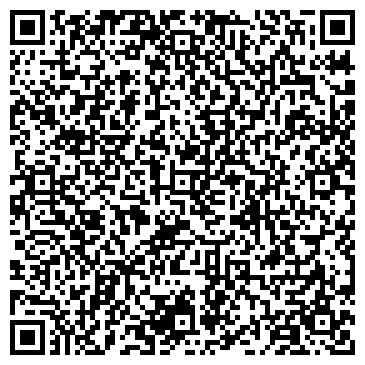 QR-код с контактной информацией организации Харьков Санмаркет, Компания