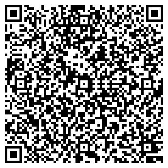 QR-код с контактной информацией организации Укрбудмаркет, ООО